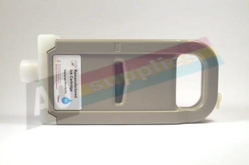 Ink Cartridge Canon PFI-701PC