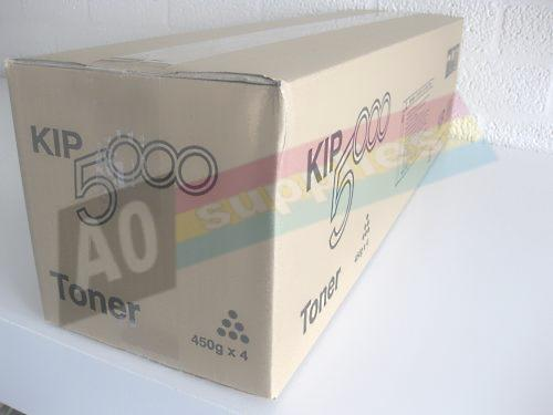 Toner for KIP 5000 - OEM