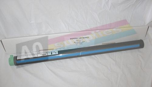 888029 Toner for Ricoh 240W, 470W, MPW2400, 3600 (1160W)