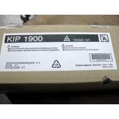 Toner for KIP 1900 - OEM