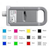 Multi Colour Selection Ink Cartridges Canon iPF 8000/9000 - OEM